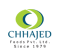 CHHAJED FOODS PVT LTD.