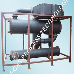 Bio Gas Dryer